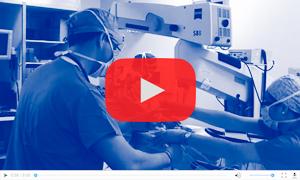 Anesthesia Care Team